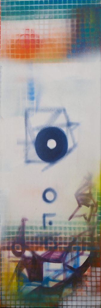 artwork02710-1500px