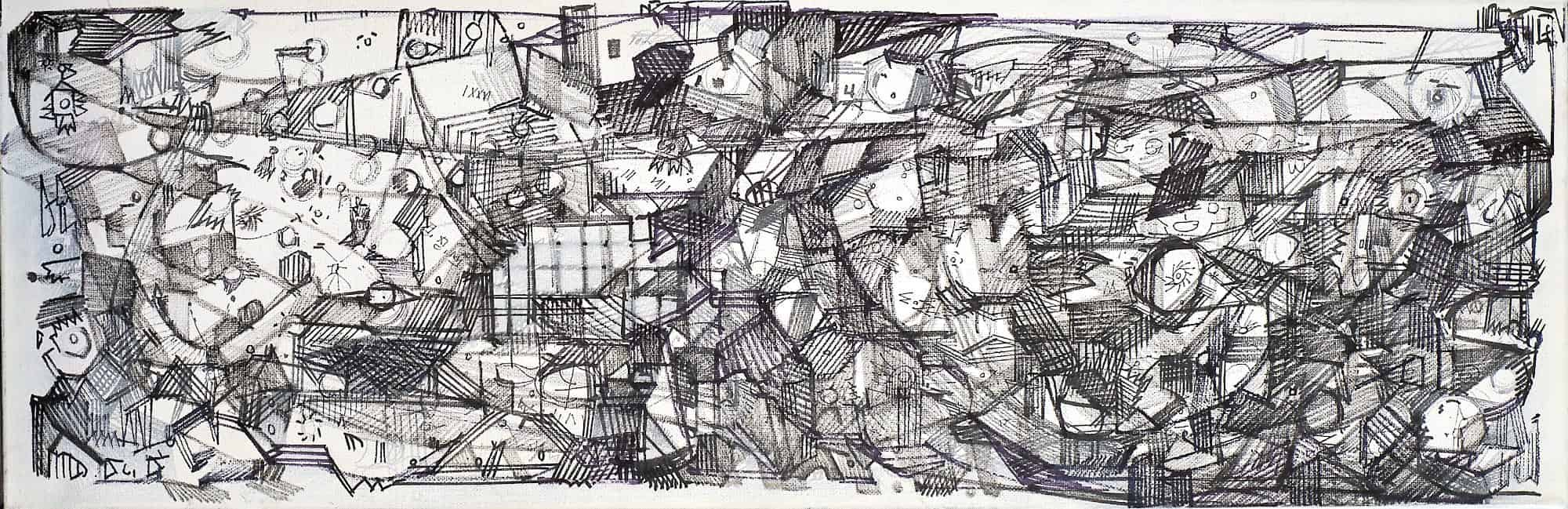 artwork02715-1500px
