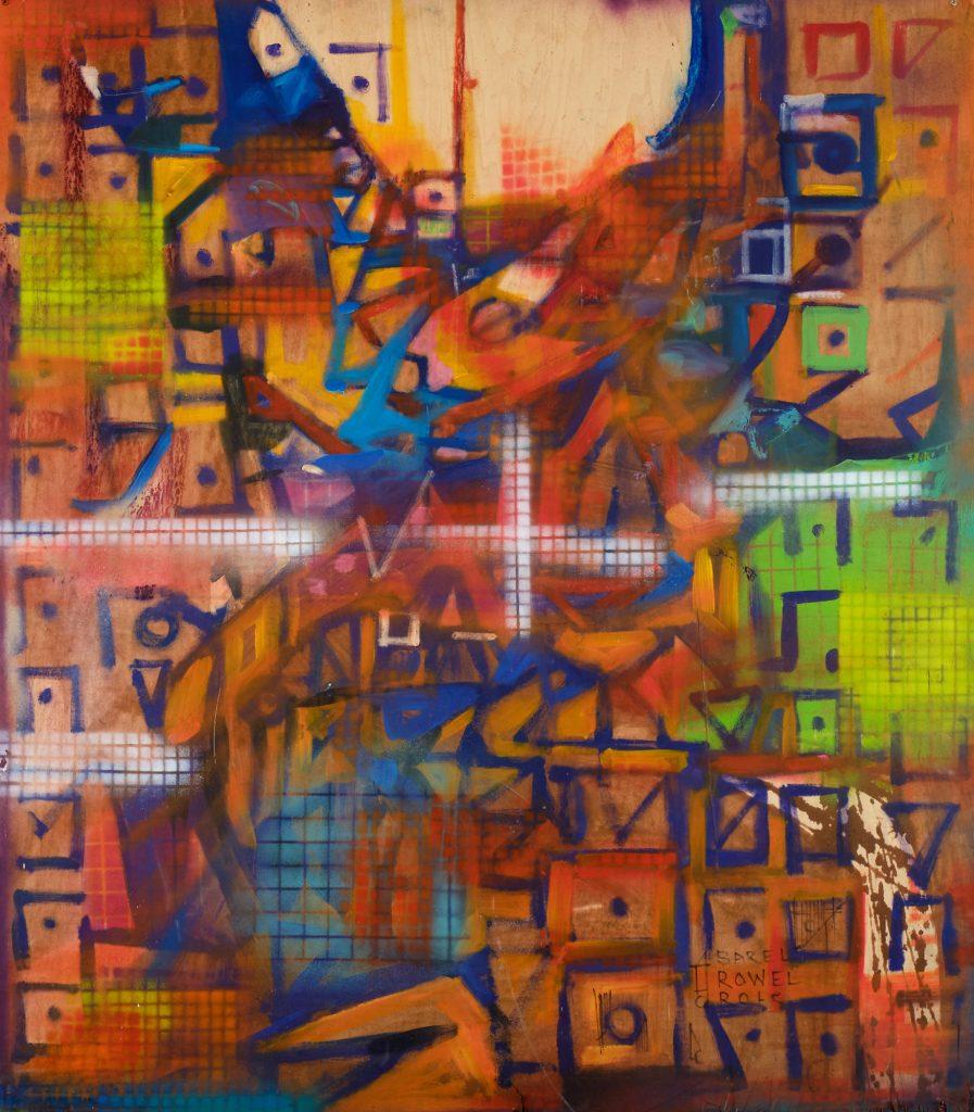 artwork02728-1500px